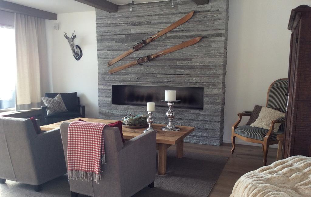 Haus davos wohnberatung raumgestaltung peerroom for Haus innendekoration